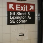 86th_street_station