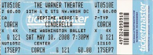 wash-ballet-cindy-ticket